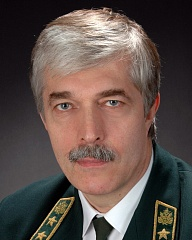 Архипов Владимир Иванович