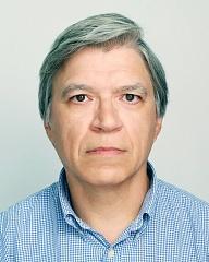 Максютов Шамиль Шавратович